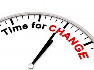 Time for change 8620349_l