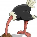 Ostrich-with-head-in-sand-illustration-1