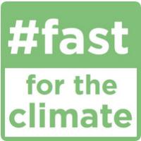 fastfortheclimate_logo2